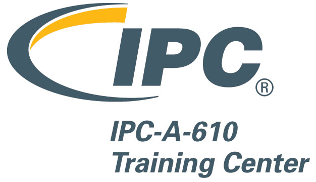 IPC Standard Trainings and Certification