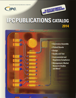 IPC Standards and Publications